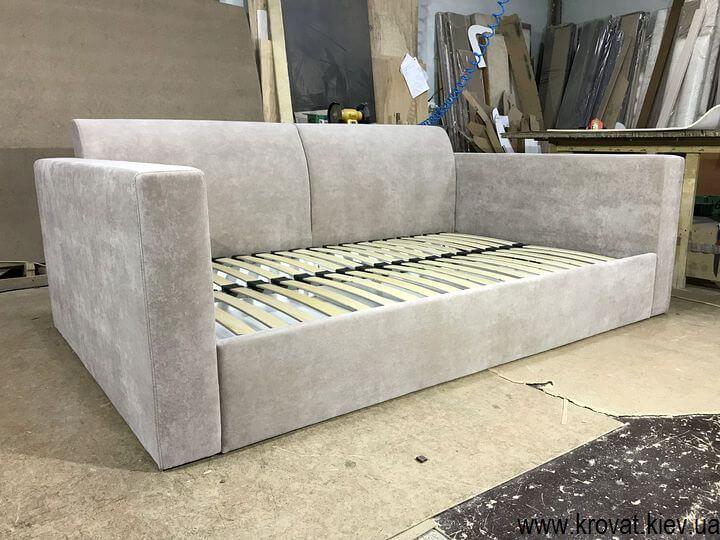 подростковый диван на заказ в Киеве