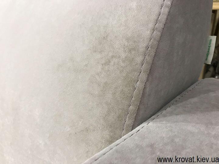 диван со спальным местом на заказ
