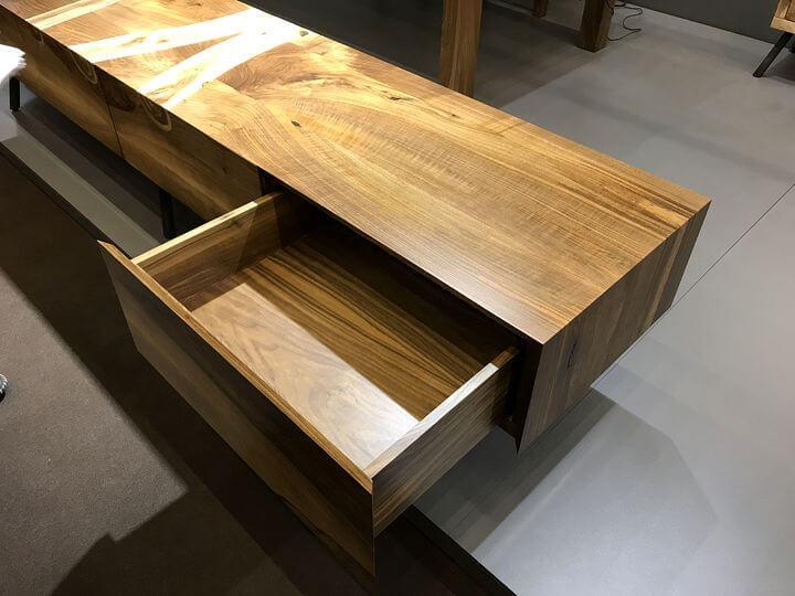 деревянная мебель производитель Украина
