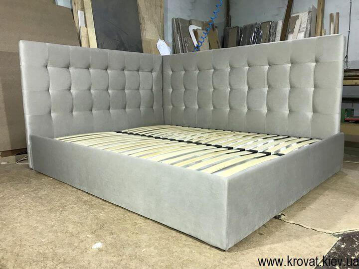 производитель кроватей