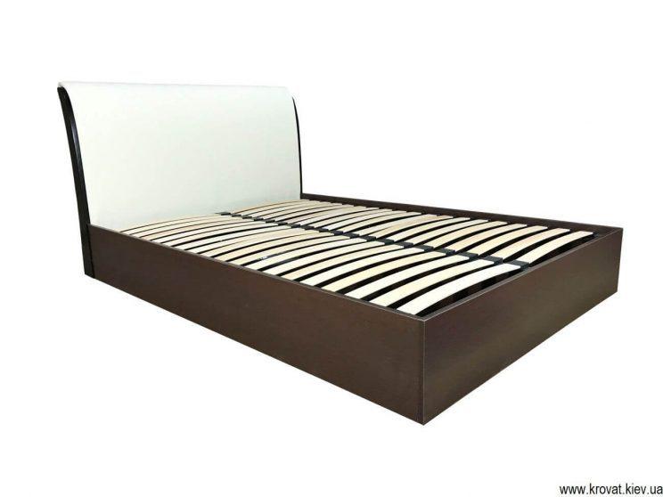 ліжко 140х200