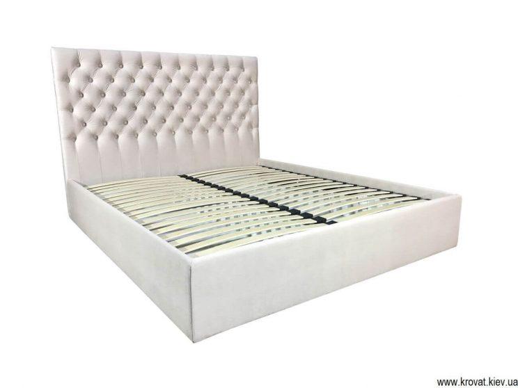 кровать 160х190