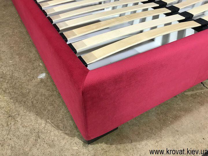 виготовлення ліжок на замовлення
