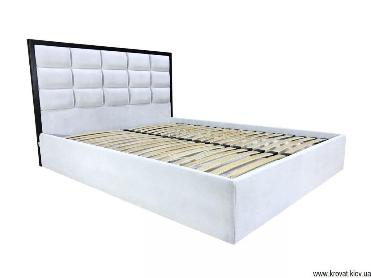 ліжко Женева