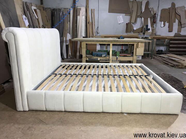 подиум кровати на фото 180х200 см