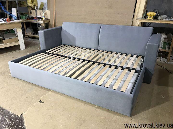 диван-ліжка на замовлення