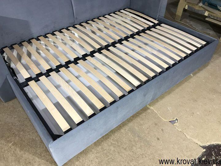 диван ортопедический на заказ