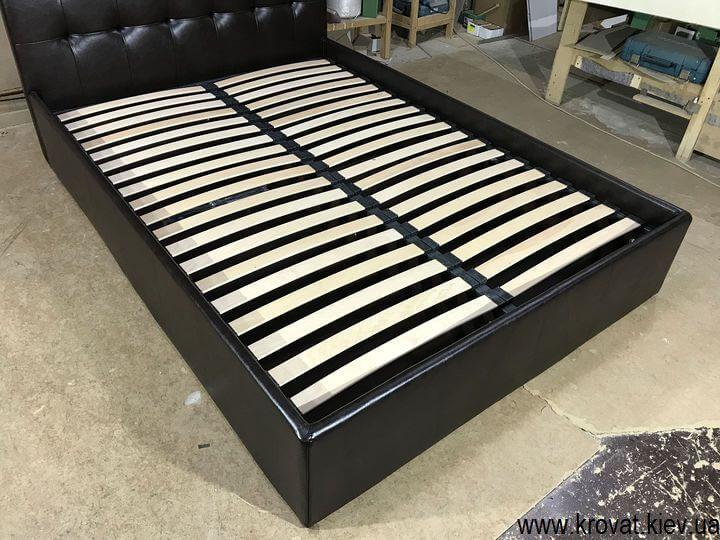 купити полуторне ліжко