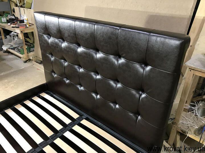 кровать 140х200 на заказ