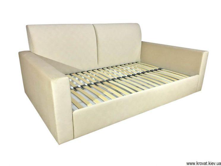 диван з ортопедичною основою