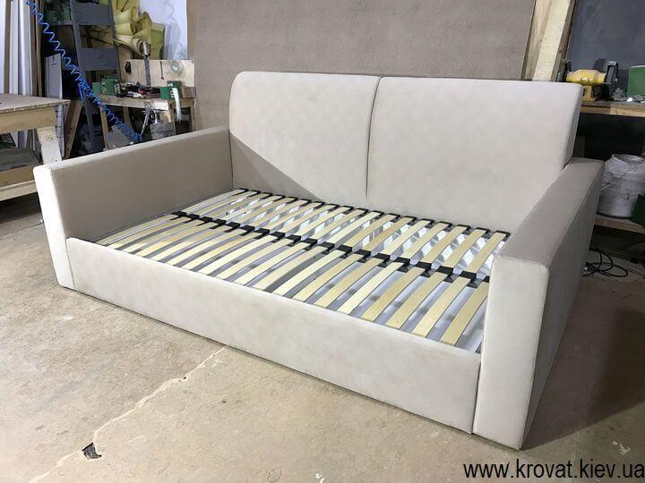 диван-ліжко на замовлення