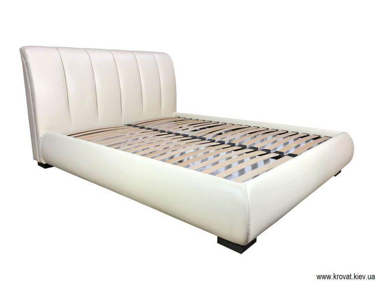 ліжко євро розмір