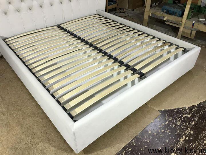 ортопедическая кровать на заказ от производителя