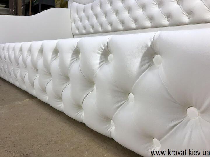 односпальная кровать киев