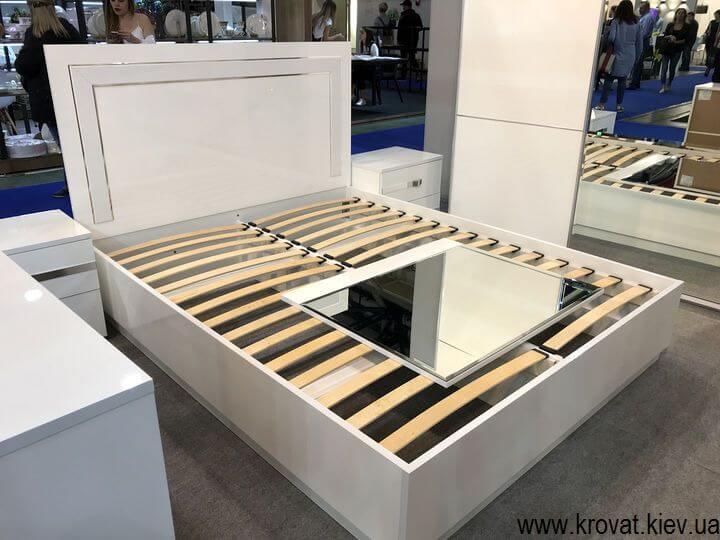 интерьерная выставка мебели Украины