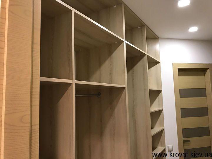 дизайн маленької вбиральні на замовлення