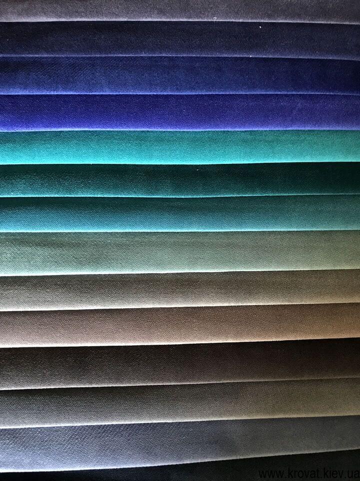 водоотталкивающая ткань для мебели