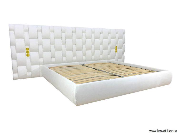 елітне ліжко