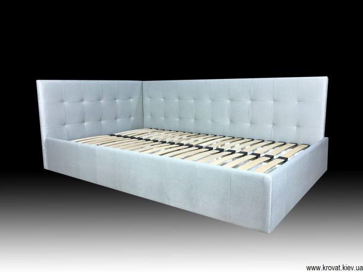 кровать для девочки 10 лет на заказ