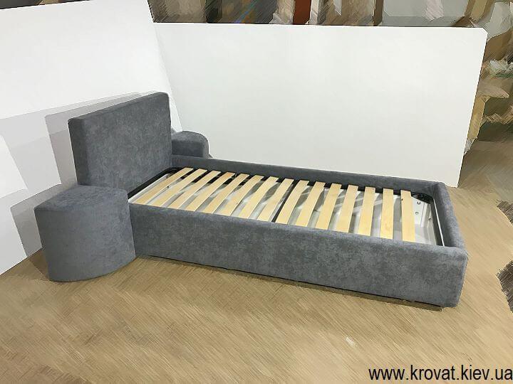 виготовлення підліткових ліжок на замовлення