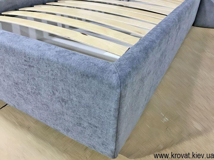 виготовлення ліжок для підлітків на замовлення