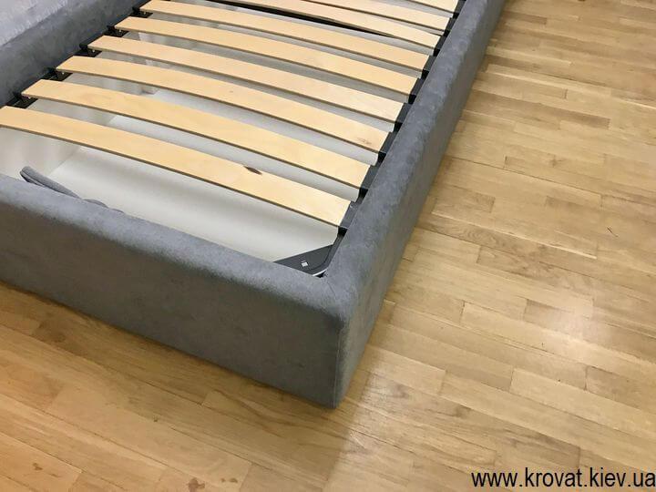 кровать для подростка на заказ