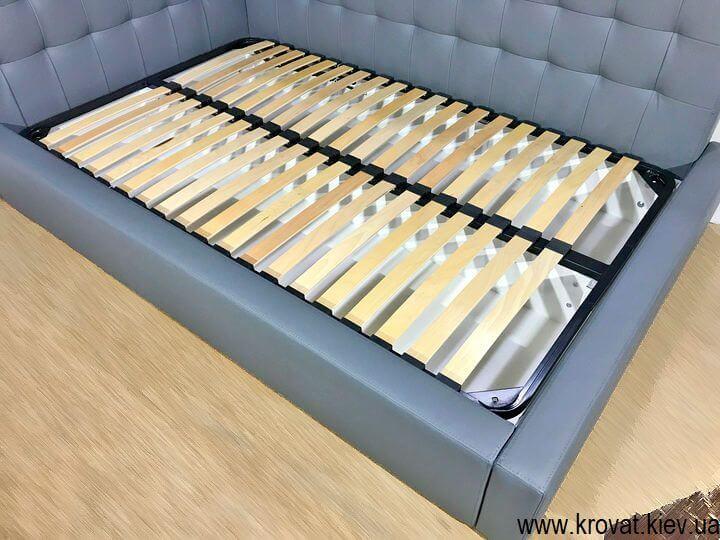 кутове ліжко для підлітка на замовлення