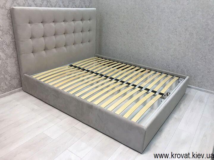 кровать 160 на 190