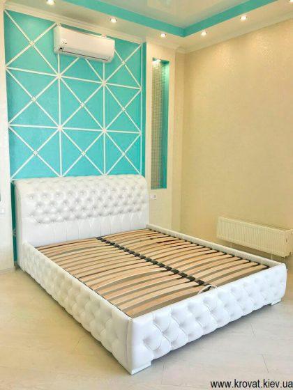кровать 160 на 200