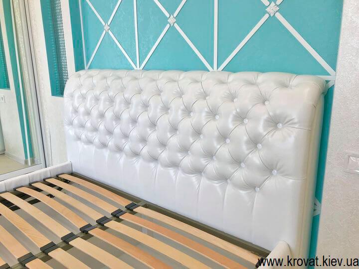 кровати 160 на 200 на заказ