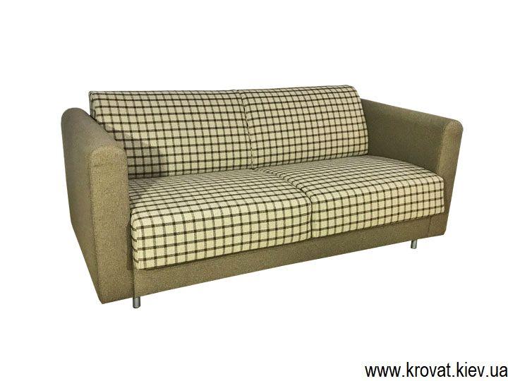 диван с механизмом миллениум