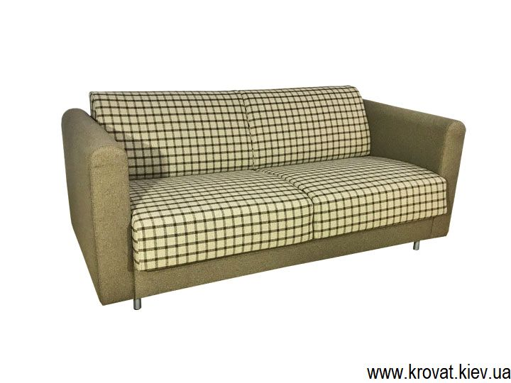 диван з механізмом міленіум