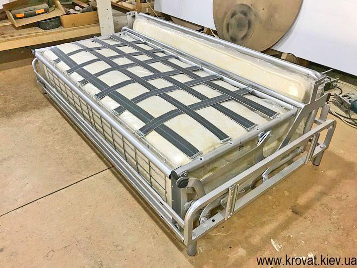 механизм миллениум для раскладного дивана