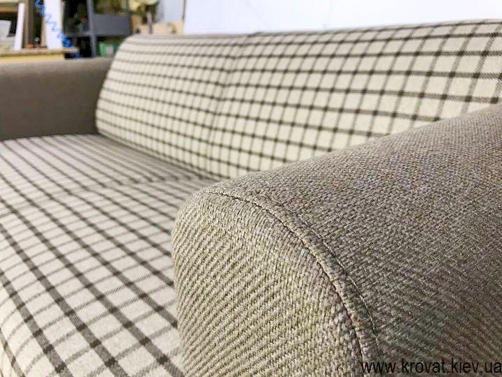 раскладной диван вперед на заказ