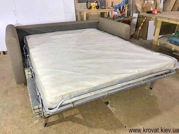 розкладні дивани вперед на замовлення