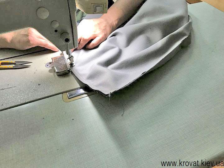 как изготовить кухонный уголок своими руками