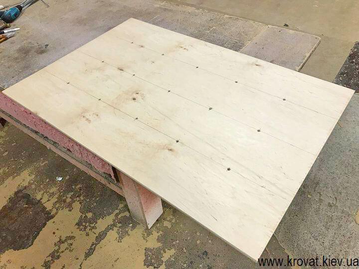 мягкая стеновая панель для кухонного уголка