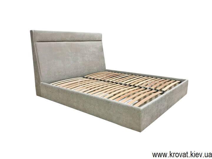 ліжко 180 на 200 на замовлення