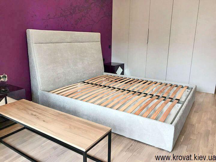 ліжко 180х200 на замовлення