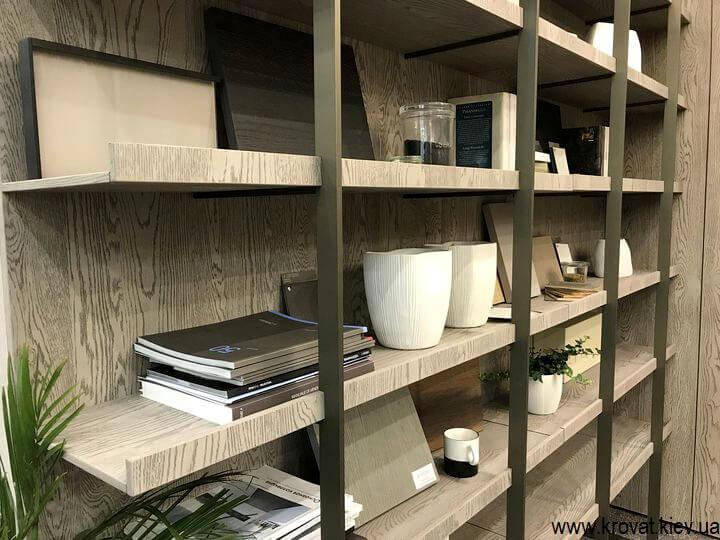 выставки мебели