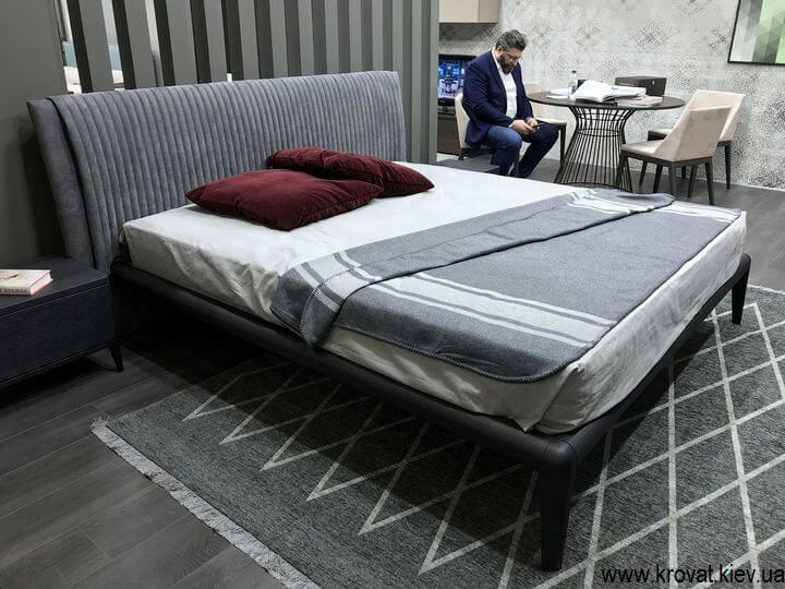 виставка ексклюзивних ліжок в києві