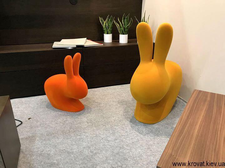 выставка производителей мебели interior mebel 2020