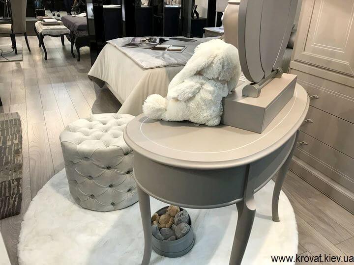 выставка производителей мебели
