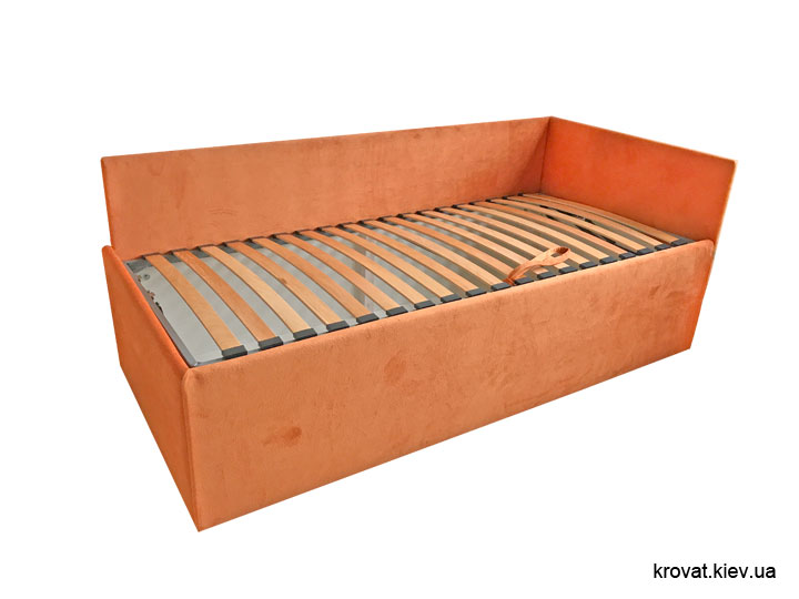 одномісне ліжко на замовлення