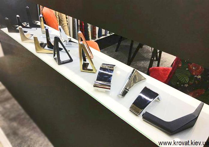 мебельная выставка kiff 2020 в киеве