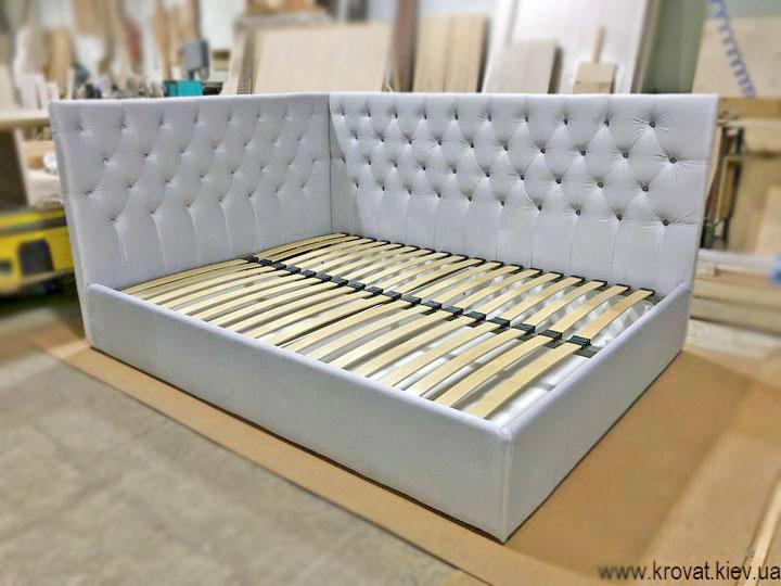ліжко 140х190 на замовлення