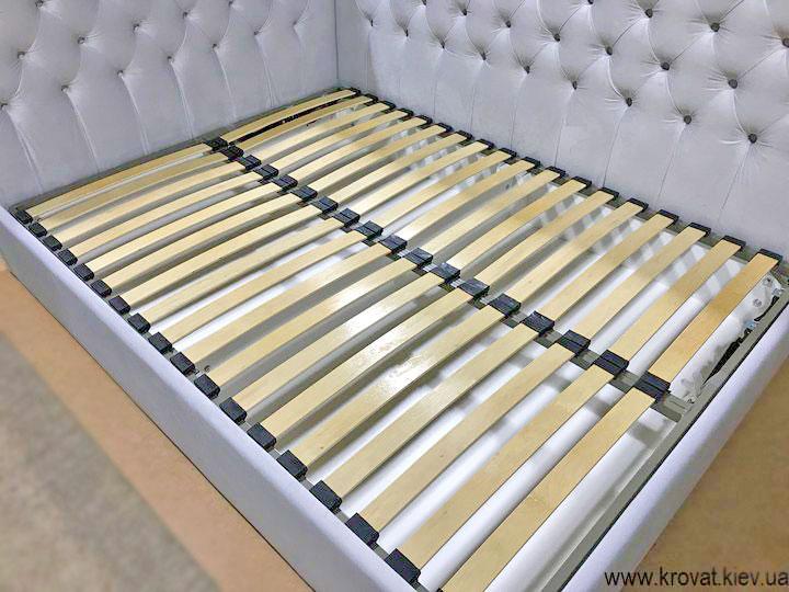 підліткове ліжко для дівчинки на замовлення