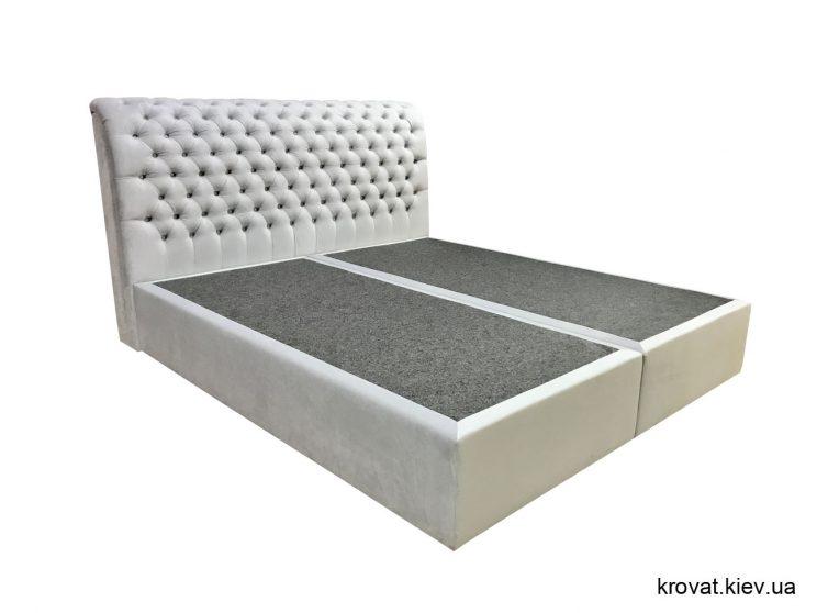 кровать 200х220 на заказ
