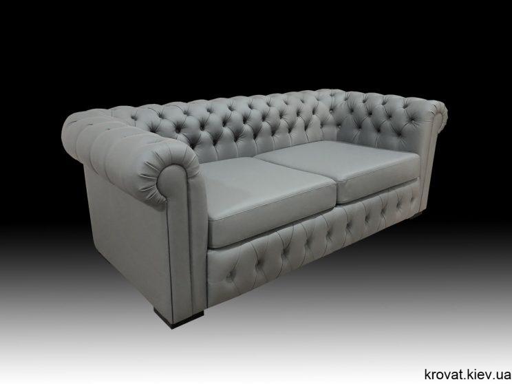 диван честер на заказ