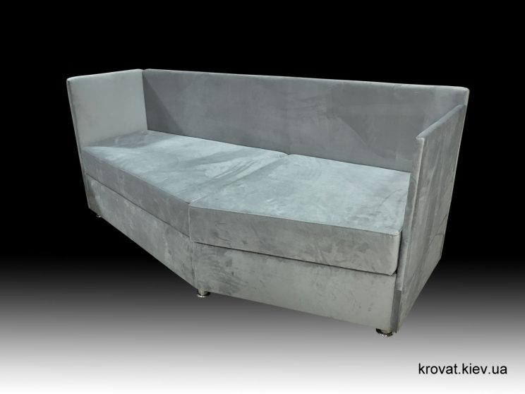 диван на балкон на заказ
